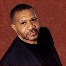 The One and Only Lenny Williams – The Premier Online