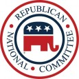 Republican-National-Committee