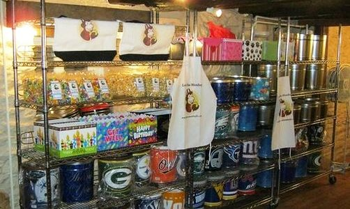 popcorn-tins