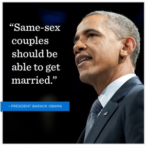 Gay Marriage 4