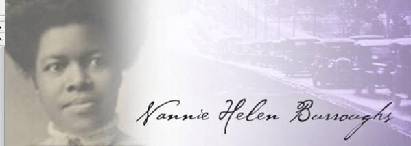 Nannie-Helen-Burroughs_2