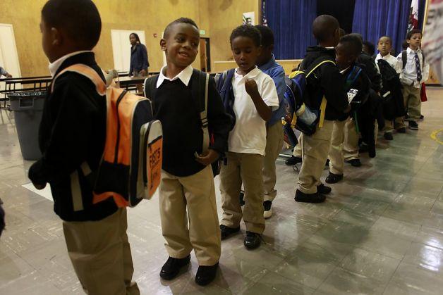Black Boys2