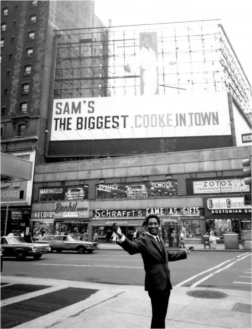 Sam Cooke 3