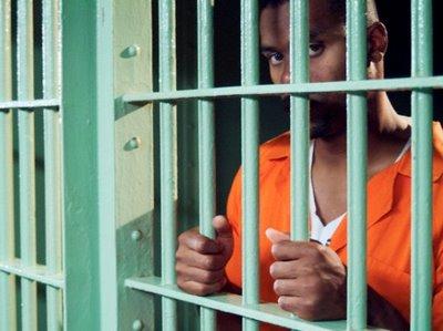 black-man-prison