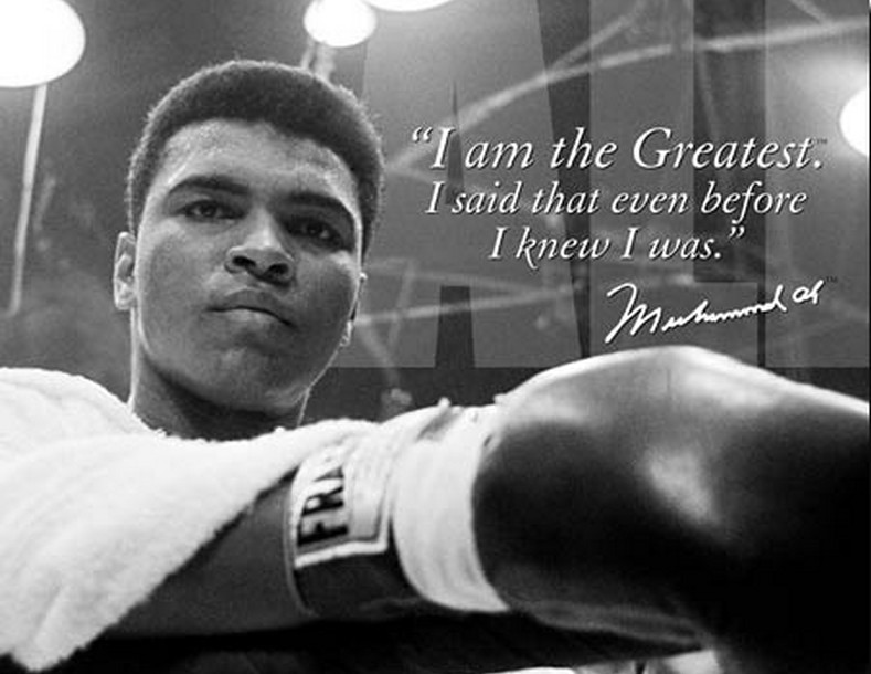Muhammad-Ali-I-am-the-Greatest.-I-said-that-even-before-I-knew-I-was.