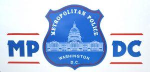 mpdc-logo