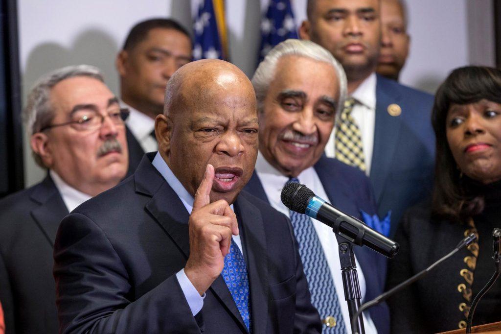 black-politicians