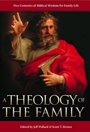 Theology Book