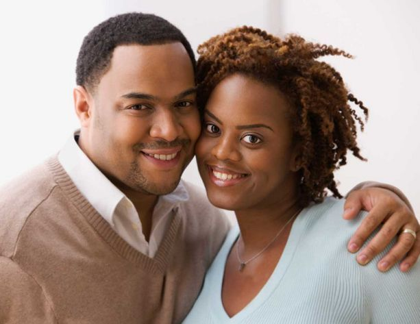 Usa mature with black couple